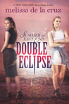 Double Eclipse (Summer on East End, #2)