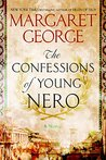 The Confessions o...