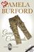 Going Commando by Pamela Burford