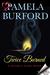 Twice Burned by Pamela Burford