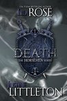 Death (The Horsemen, #1)