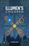 Illumen's Children: American Fantasy