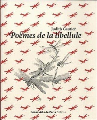 Poèmes de La Libellule