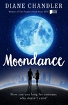 Moondance by Diane Chandler