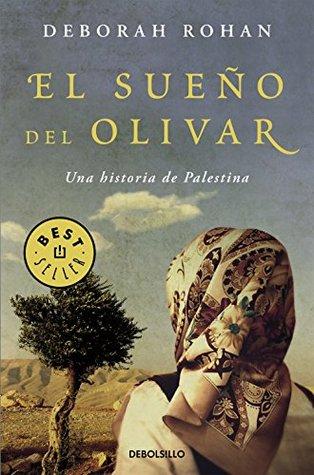 el-sueo-del-olivar-una-historia-de-palestina