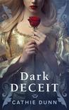 Dark Deceit  (Anarchy Trilogy, #1)