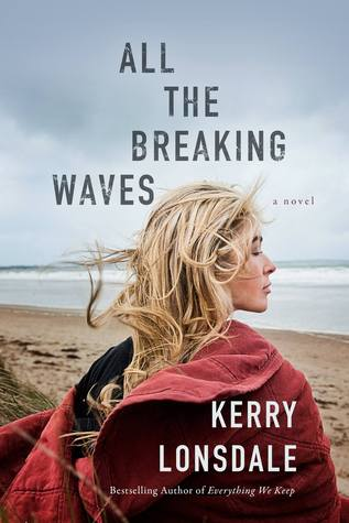 cover All the Breaking Waves
