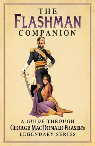 The Flashman Companion