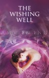 The Wishing Well (The Lone City, #0.2)
