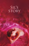 Sil's Story by Amy Ewing