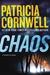Chaos (Kay Scarpetta, #24)