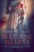 Bleeding Hearts (Book #1)