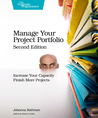 Manage Your Proje...