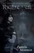 Rightful The Story of Thyrena Antuir by Pamela Memmott