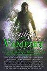 Taming The Vampire
