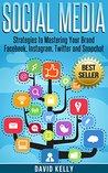 Social Media: Str...