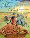 Abigail's Wish by Gloria Ann Wesley