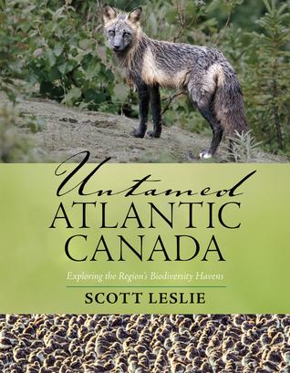 Untamed Atlantic Canada: Exploring the Region's Biodiversity Havens