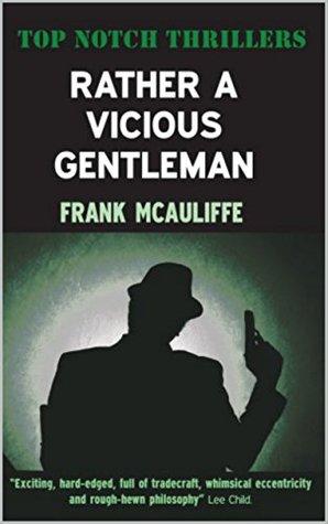 rather-a-vicious-gentleman
