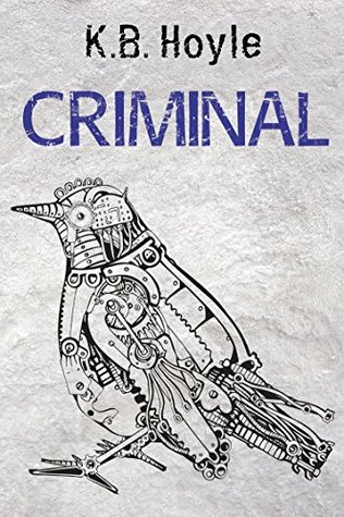 cover Criminal