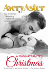 A Manhattanite's Christmas (The Manhattanites #5)