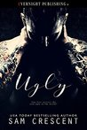 Ugly by Sam Crescent