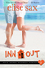 Inn & Out (Five More Wishes, #2)