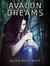 Avalon Dreams (The Avalon C...