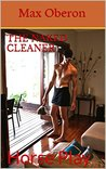 The Naked Cleaner: Horse Play