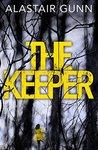 The Keeper (DCI Antonia Hawkins, #3)