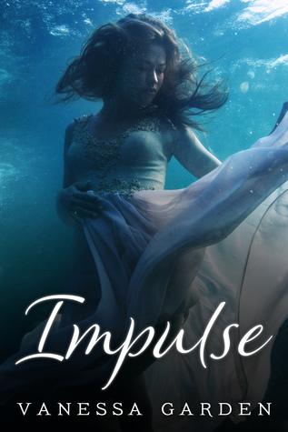 Impulse (Submerged Sun, #2)