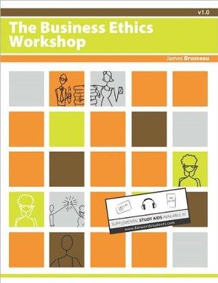 Business Ethics Workshop