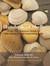 Hundreds of Shells by Giri Swamisatyamitrananda