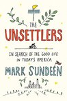 The Unsettlers: I...