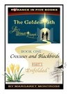 Crocuses and Blackbirds: Free Preview of Part 1 (The Golden Path Quintet #1)