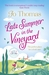 Late Summer in the Vineyard by Jo   Thomas