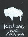 Killing the Math by Joey Truman