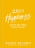 60 Days of Happiness by Randy Alcorn