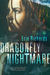 Dragonfly Nightmare by Erin Richards