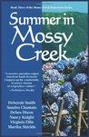 Summer in Mossy Creek (Mossy Creek, #3)