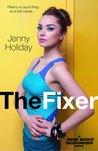 The Fixer by Jenny Holiday