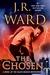 The Chosen (Black Dagger Brotherhood #15) by J.R. Ward