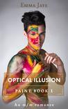 Optical Illusion (Paint #1)
