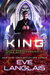 King (Space Gypsy Chronicles, #4)