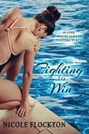 Book cover for Fighting to Win (The Elite Book 1)