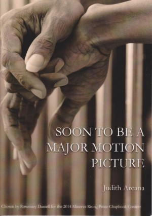 soon-to-be-a-major-motion-picture