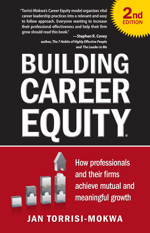 Building Career Equity