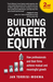 Building Career Equity 2nd ...