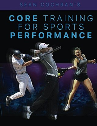 Core Training for Sports Performance