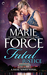 Fatal Justice (Fatal, #2) by Marie Force